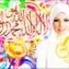 musulman95140