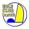 eoleclub
