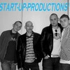 start-up-productions
