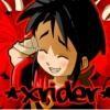 X-Rider02