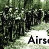 les-airsofteurs-du-57