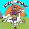 ranch-cavieres