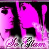 Pr3tty-Glam