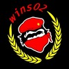 ultras-winners02