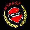 ultras-winners02