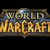 theworld-ofwarcraft