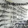 airsoft-brizeaux79