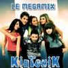 KidToniKmusic