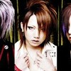 visual-kei50