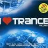 love-trance90