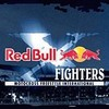 redbull-x-fighters
