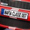 mafia-classe007