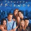 planettefriends