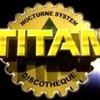 reportages-titan