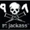 jackass91240