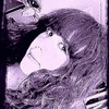 mcfly-girl