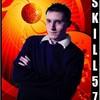 skills57
