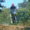 foudemotocross32