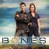 bones910