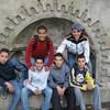 youssef-bigg-2010