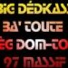 madman972music
