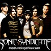sonic-syndicate-off