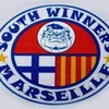 south-winners87