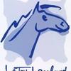 pony-games2007