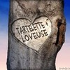 x-love-tarte-x