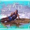 zak071