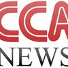 CCA-News