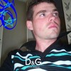 sebastien541301