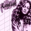 Kayliah-Official