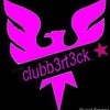 team-clubb3rt3ck