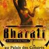 bharati-Ouaii