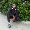 ayoub-havana17