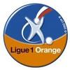 ligue1orange0708