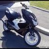 7011scoot-look7050