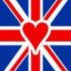 nathalie-loves-england