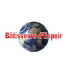 BatisseursdEspoir