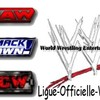 Ligue-Officielle-WWE