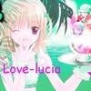love-lucia
