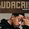 ludacris-8