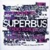 superbus76240