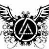 AnImA-Musique