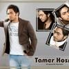 tamer-hesny346