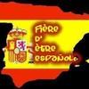 Espagnol-Madrid