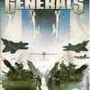 general555