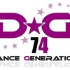 dancegeneration-74