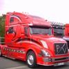 trucks59